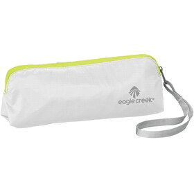 Eagle Creek Pack-It Specter Wristlet Set White/Strobe